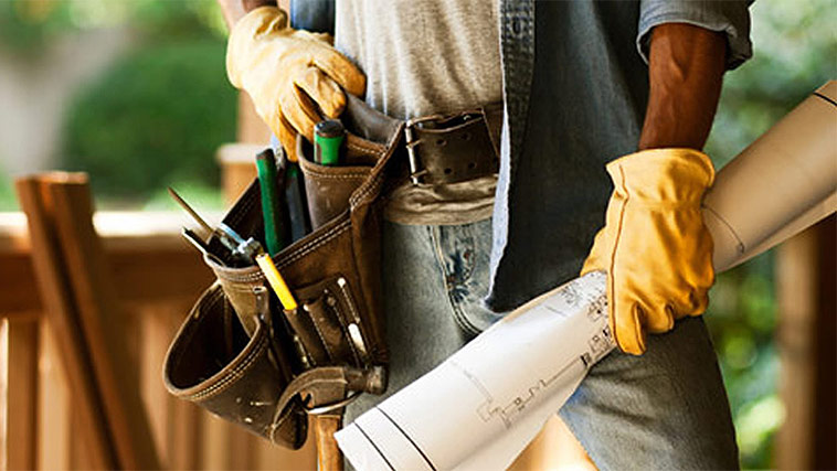 handyman services in roswell ga